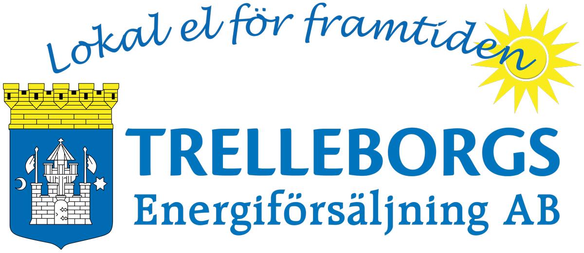 Trelleborgs Energiförsäljning